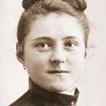 Therese of LWeb150
